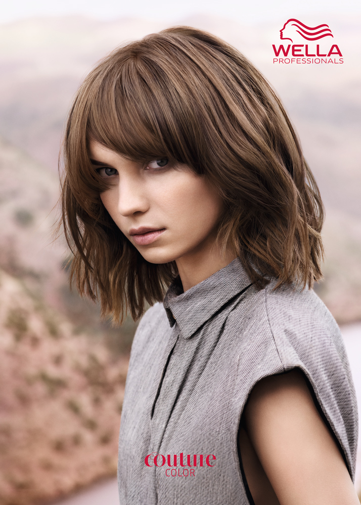 TN_A11_0112011_Beauty_Wella_Trend_Collection_Autumn_Winter_2015_1.jpg